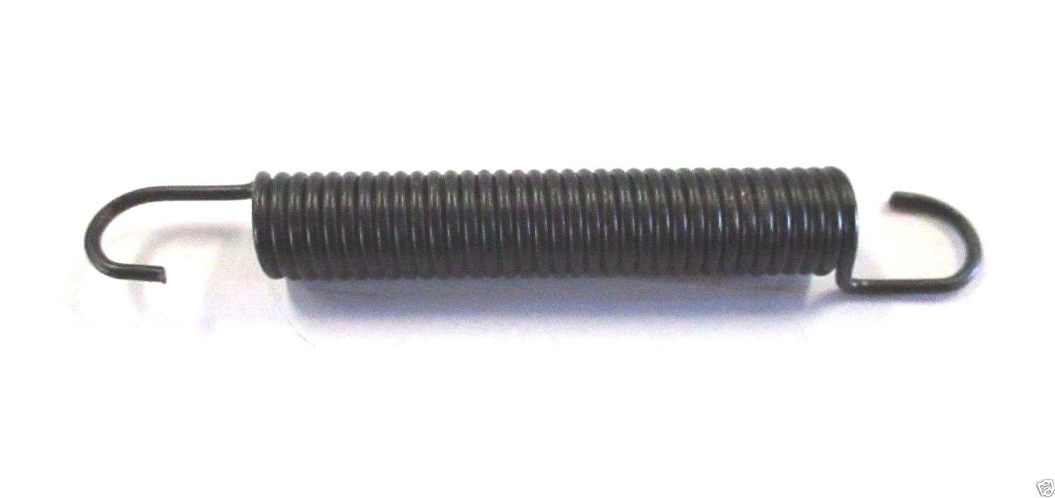 NEW MTD EXTENSION SPRING 932-0429A OEM FREE SHIPPING GH1