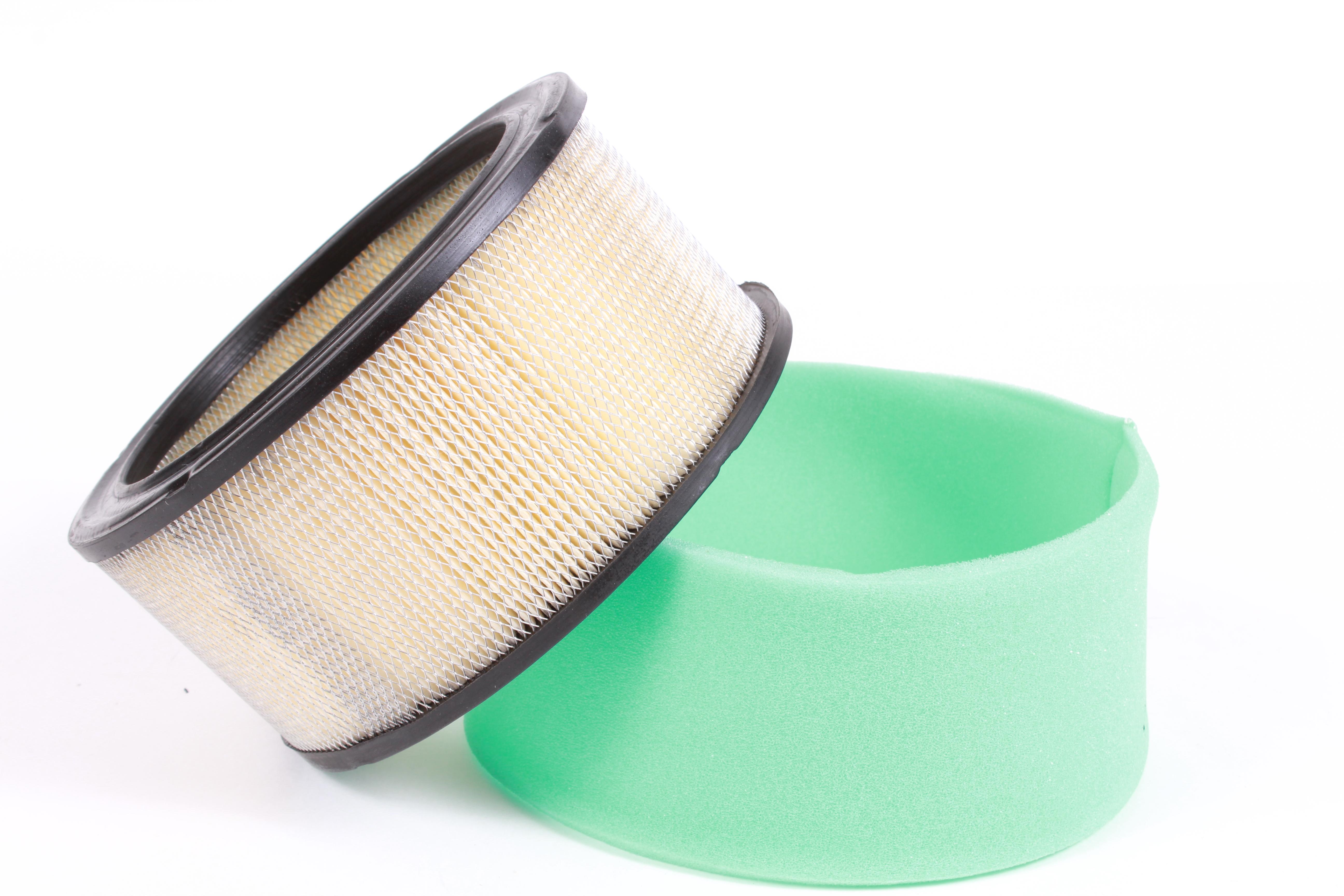 Air Filter Pre-Filter For Kohler 45 083 02-S 45 083 01-S 4508302S 4508301S