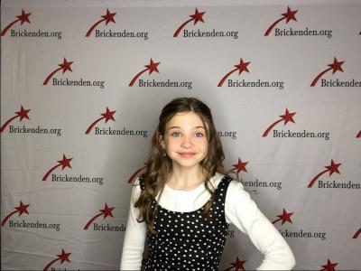 Photo from Brickenden Awards - February 10, 2020