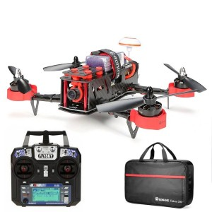 eachine-falcon-250-kit