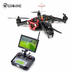 eachine-racer-250-kit