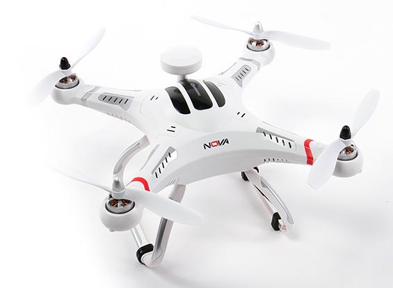 quantoum_nova_fpv_gps_waypoint_quadcopter
