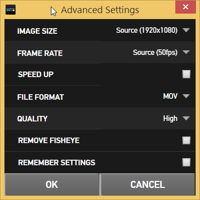 gopro-studio-step-1-advanced-settings