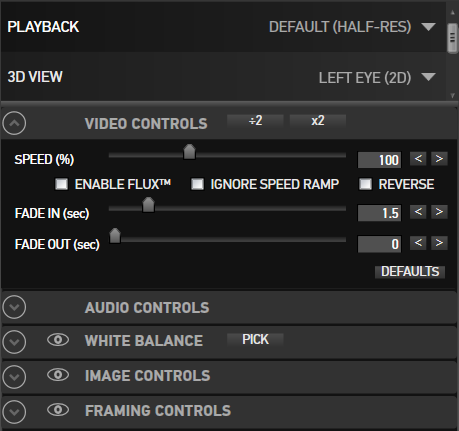 gopro-studio-step-2-playback-pane