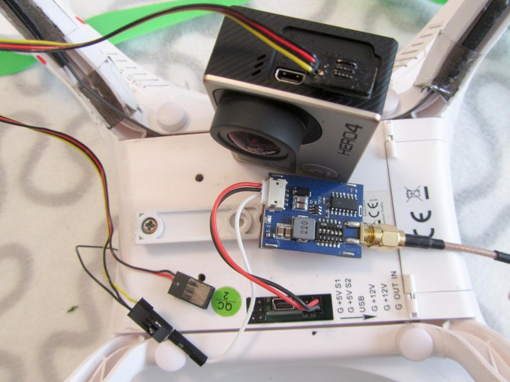 Cheerson-CX-20-FPV-kit-test-IMG_2156exp