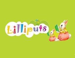 Lilliputs Play Way School - Vadavalli, Lilliputs Play Way School - Vadavalli