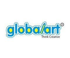 Global Art - Saidapet Srinagar Colony, Global Art - Saidapet Srinagar Colony