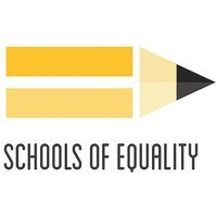 Schools of Equality, Schools Of Equality
