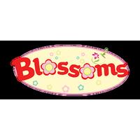 Blossoms Pre School, Blossoms Pre School