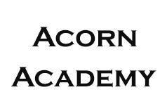 Acorn Academy, Acorn Academy