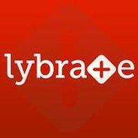 Lybrate, Lybrate