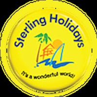 Sterling Holidays, Sterling Holidays