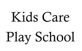 Kids Care Play School - Thirumulaivayol, Kids Care Play School - Thirumulaivayol