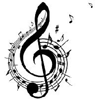 MM School Of Music-Saligramam, Mm School Of Music-Saligramam