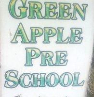 Green Apple montessori school, Green Apple Montessori School