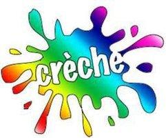 Tot's Creche and play school, Tot'S Creche And Play School