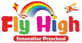 Fly High Innovative Preschool, Fly High Innovative Preschool