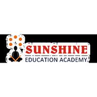 Sunshine Education Academy, Sunshine Education Academy