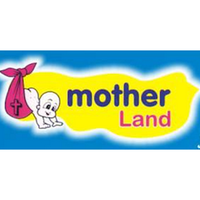 Motherland Play School & Day care, Motherland Play School &Amp; Day Care