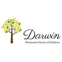 Darwin Montessori House of Children, Darwin Montessori House Of Children