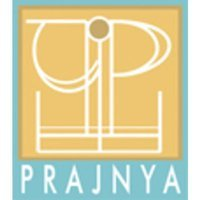 The Prajnya Trust, The Prajnya Trust