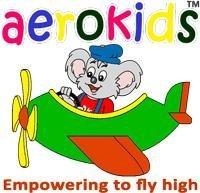 AeroKids - Kattupakkam, Aerokids - Kattupakkam
