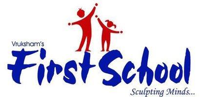 First School - Velachery, First School - Velachery