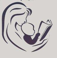 Shishu Vihar Play School & Daycare, Shishu Vihar Play School & Daycare