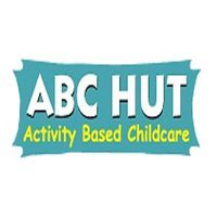 ABC HUT Playschool & Daycare, Abc Hut Playschool & Daycare