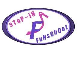 Step-In Funschool - Kolathur,Villivakkam, Step-In Funschool - Kolathur,Villivakkam