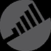 CarveNiche Technologies, Carveniche Technologies