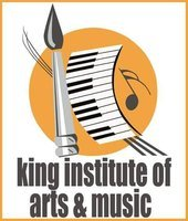 King Institute Of Arts & Music, King Institute Of Arts & Music