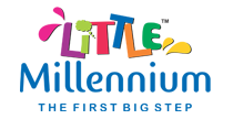 Little Millennium - Vijaya Bank Layout, Little Millennium - Vijaya Bank Layout