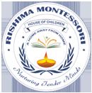 Rishima Montossori School, Rishima Montossori School