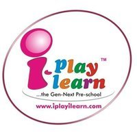 I Play I Learn -Thiruverkadu, I Play I Learn -Thiruverkadu