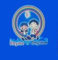Rhyme 'n' Rhythm Play School & Day Care, Rhyme 'N' Rhythm Play School & Day Care