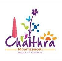 Chaithra Montessori School, Chaithra Montessori School