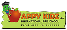 Appy kidz - Thirumullaivoyal, Appy Kidz - Thirumullaivoyal