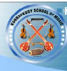 Kunnakkudy School of Music, Kunnakkudy School Of Music