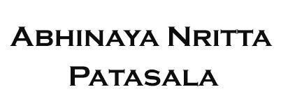 AbhinayaNritta Patasala, Abhinayanritta Patasala