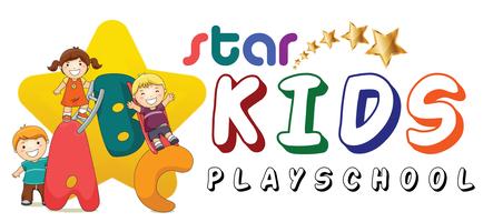 Super Star Kids, Super Star Kids