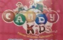 Candy Kids - Selaiyur, Candy Kids - Selaiyur