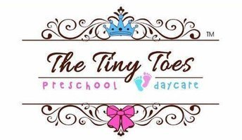 The Tiny Toes Preschool, The Tiny Toes Preschool