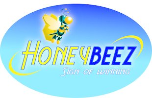 Honey Beez play school, Honey Beez Play School