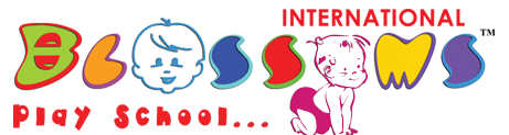 Blossoms International Playschool, Blossoms International Playschool