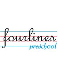 Fourlines Preschool, Fourlines Preschool