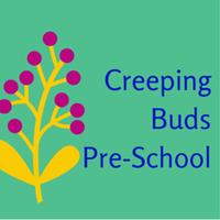 Creeping Buds Pre-School, Creeping Buds Pre-School