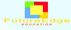 Future Edge Kids - Balewadi, Future Edge Kids - Balewadi