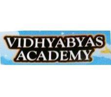 Vidhyabyas Academy , Vidhyabyas Academy