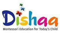 Dishaa Montessori House Of Children, Dishaa Montessori House Of Children